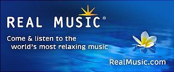 RealMusic.com