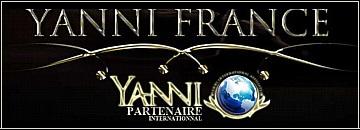 YanniFrance.com