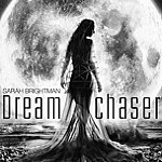 Dreamchaser Review by Sarah Brightman