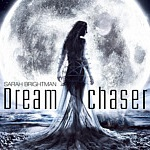 Sarah Brightman album Dreamchaser