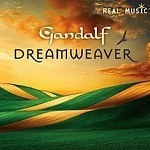 Dreamweaver Album by Gandalf