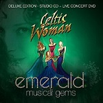 Review Celtic Woman album Emerald - Musical Gems