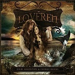 Loveren by David Arkenstone & Charlee Brooks