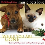 Music Pets Love by Bradley Joseph