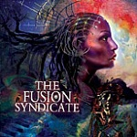 The Fusion Syndicate by Prog Artists