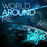 EDM album by (We Are) Nexus