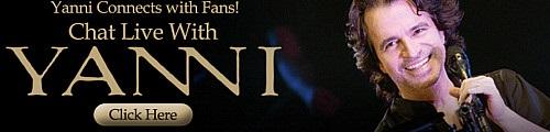 Yanni Video