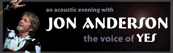 jon anderson concert 2017 en france