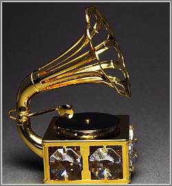 Grammy Award Daft Punk