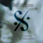 Dal Segno by Francois Couture