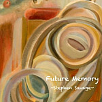 Future Memory by Stephen Savage
