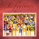 Lifegivers by Joanne Shenandoah
