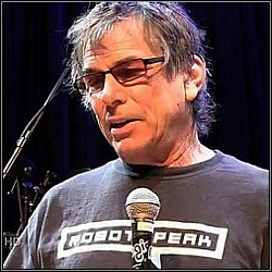 Mickey Hart - Grateful Dead