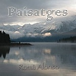 Paisatges by Roma Alonso
