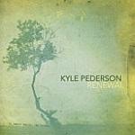 Renewal by Kyle Pederson