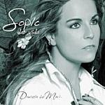 Soplo De Vida by Daniela De Mari