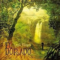 6 - El Dorado by Luna Blanca.