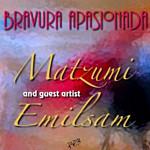 Bravura Apasionada by Matzumi
