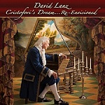 Cristoforis Dream - Re-Envisioned by David Lanz