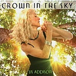 Crown in the Sky by Lis Addison