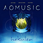 Hokulea by AOmusic