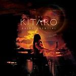 Kitaro Quintessential by Kitaro