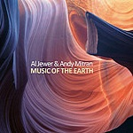 Music of the Earth by Al Jewer & Andy Mitran