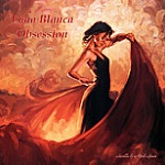 Obsession by Luna Blanca