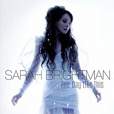 Sarah Brightman Dreamchaser