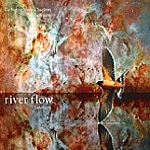 River Flow by Catherine Marie Charlton