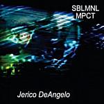 Sblmnl Mpct by Jerico DeAngelo