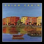 Sienna by Brian Crain
