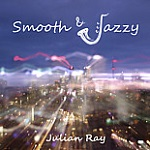 Smooth & Jazzy by Julian Ray