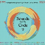 Sounds from the Circle 5