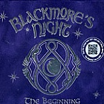 The Beginning by Blackmore's Night