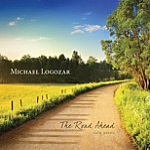 The Road Ahead by Michael Logozar