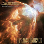 Transcendence by Sean Christopher