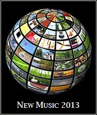 New Music 2013