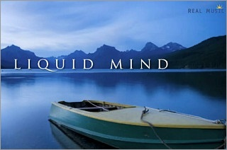 Liquid Mind