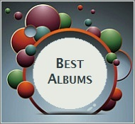Best Songs & Albums