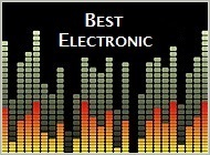 Best Electronic Albums