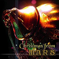 Christmas Music by Mars Lasar