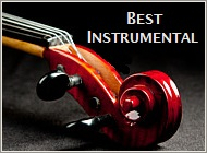 Best Instrumental New Age Music Albums