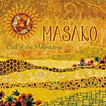New Album by Masako