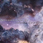 New 2014 album Celestial Chronicles