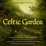 Newest David Arkenstone Album
