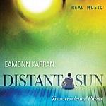 New Album by Eamonn Karran