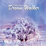 Vicki Logan - Dream Walker