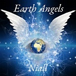 New Niall Album Earth Angels