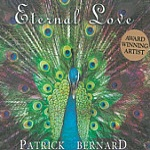 Patrick Bernard Album Eternal Love